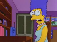 I Married Marge -00174