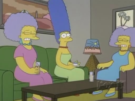 File:It's a Mad, Mad, Mad, Mad Marge 58.JPG