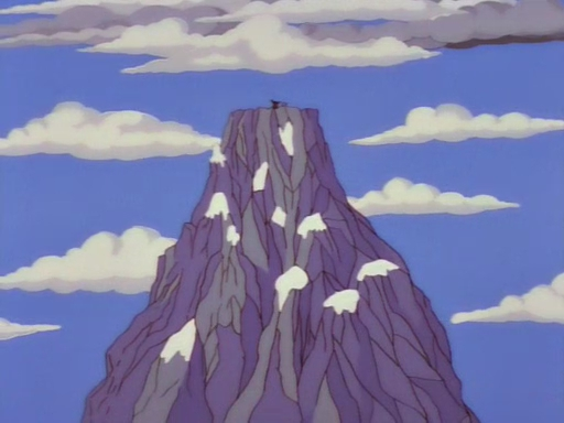 File:King of the Hill 95.JPG