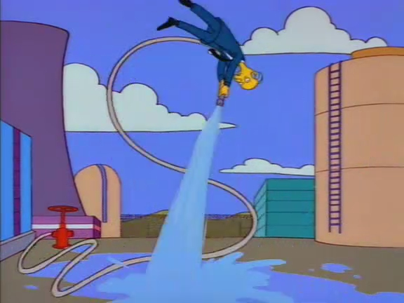 File:Last Exit to Springfield 89.JPG