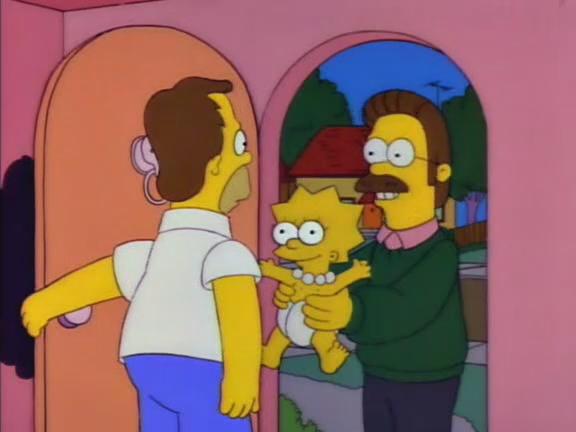 File:Lisa's First Word 121.JPG