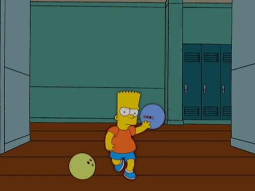File:Please Homer, Don't Hammer 'Em 61.JPG
