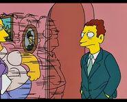 Radioactive Man (124)