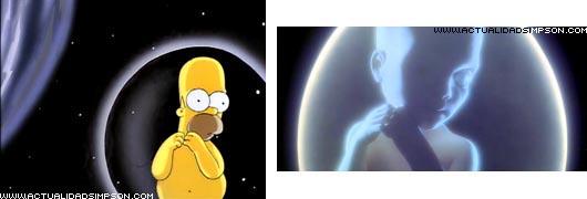 Simpsons 74 3