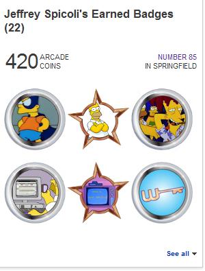Spicoli 420