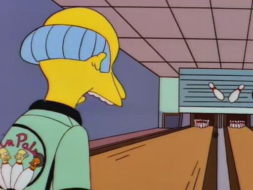 File:Team Homer 35.JPG