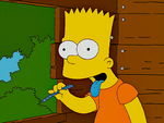 The.Simpsons.S19E13.The.Debarted.720p.HDTV.DD5.1.x264-CtrlHD.mkv snapshot 09.18 1