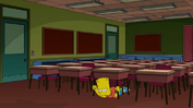 Treehouse of Horror XXV2014-12-26-04h43m46s0