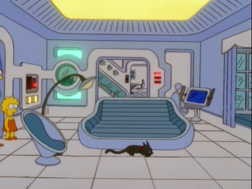 File:Ultrahouse 3000.png