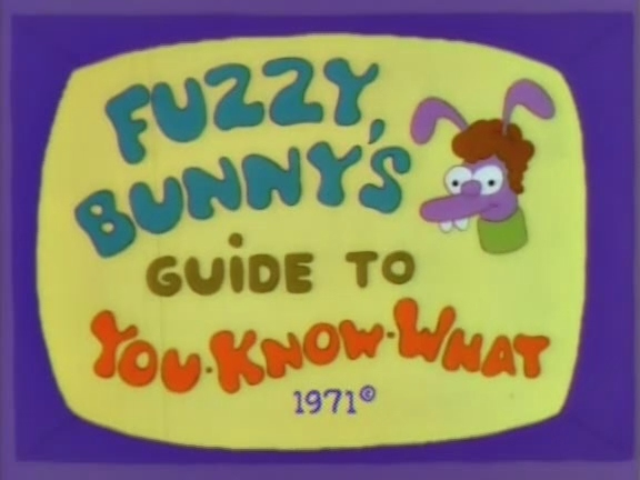 File:Bart's Friend Falls in Love 22.JPG