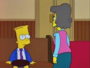 Bart's Girlfriend 104