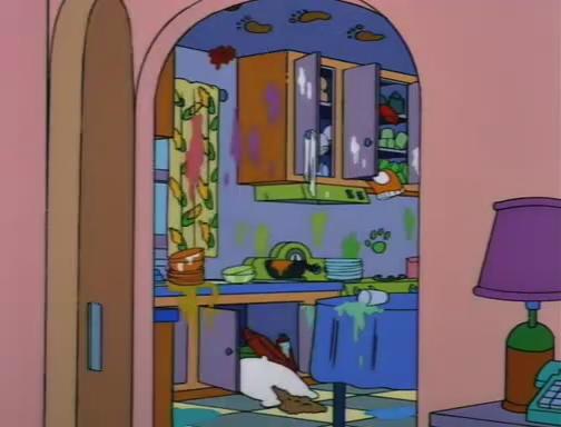 File:Bart Gets an Elephant 22.JPG