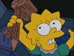 Bart Simpson's Dracula 42