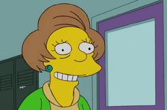 Edna Caprapall 2