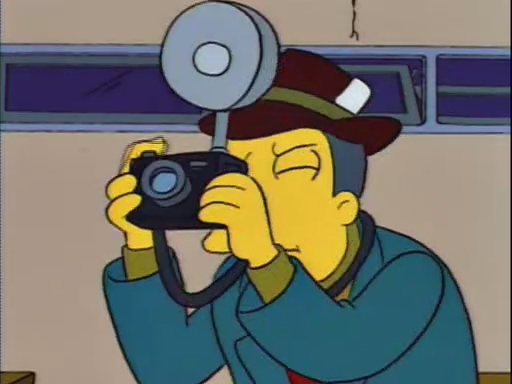 File:Homer Loves Flanders 55.JPG