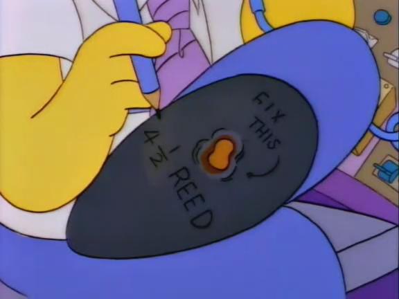 File:Lisa's Pony 7.JPG