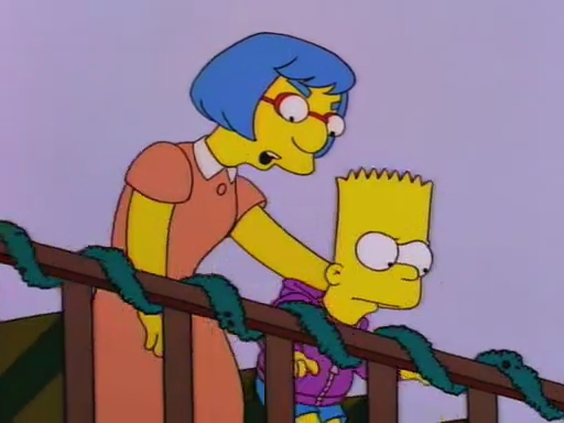 File:Marge Be Not Proud 71.JPG
