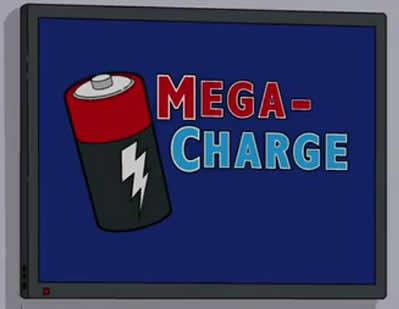 Mega-Charge