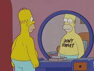 Moe'N'a Lisa 3