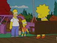 Moe'N'a Lisa 86