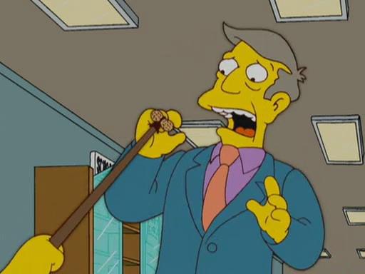 File:Please Homer, Don't Hammer 'Em 66.JPG