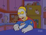 Simple Simpson 81
