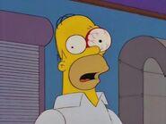 Simpson 3daf6f 5646490