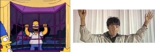Simpsons 152 2