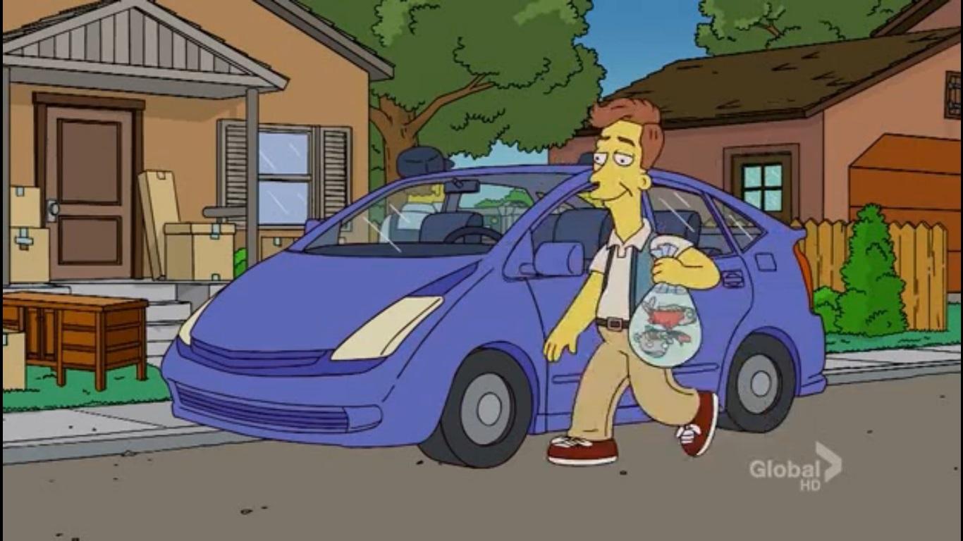 The Bob Next Door (063).jpg & Image - The Bob Next Door (063).jpg | Simpsons Wiki | FANDOM ... Pezcame.Com