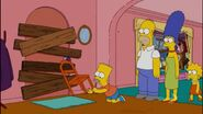The Bob Next Door (081)