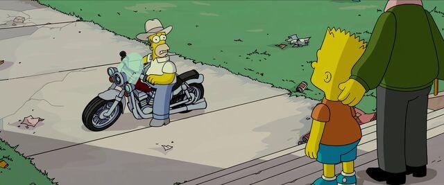 File:The Simpsons Movie 236.JPG