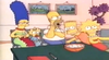 The Simpsons short - Family Therapy