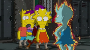 Treehouse of Horror XXV -2014-12-26-06h13m09s111