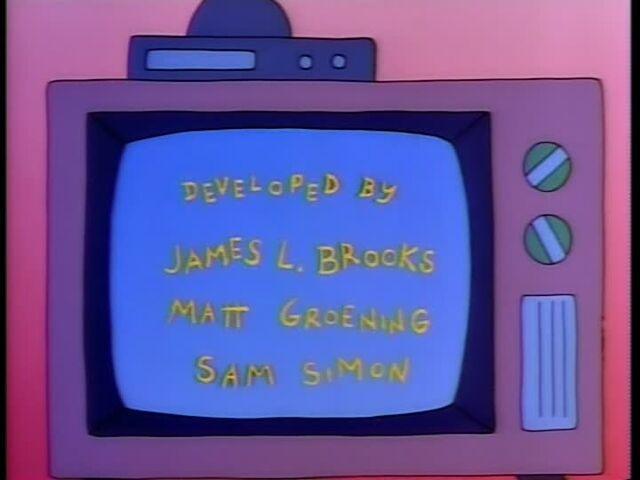 File:Who Shot Mr. Burns (Part One) Credits 2.JPG