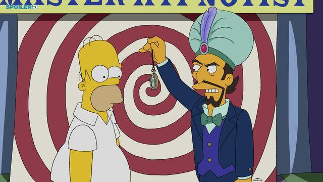 File:Bart's New Friend Promo 1.JPG