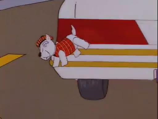 File:Bart on the Road 35.JPG