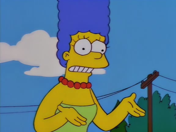 File:Bart the Mother 37.JPG