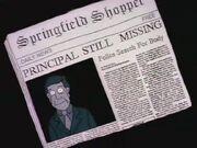 Bart the Murderer 55
