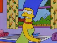 Homer's Phobia 36
