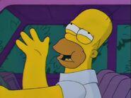 Homer Badman 38