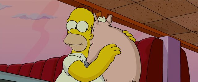 File:Homer and Plopper.jpg