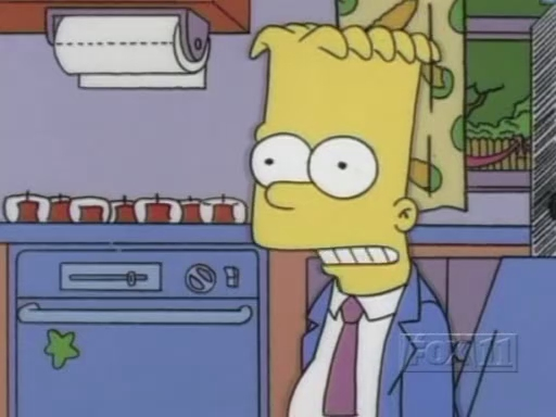 File:It's a Mad, Mad, Mad, Mad Marge 24.JPG