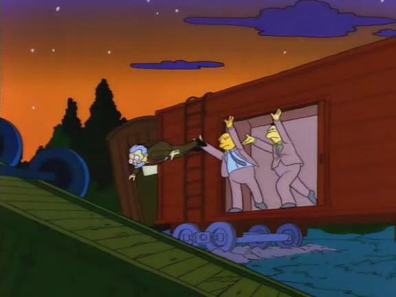 File:Marge Gets a Job 31.JPG