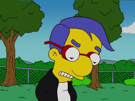 File:Milhouse the Emo.jpg