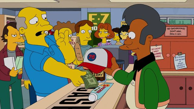 File:Much Apu About Something 22.JPG