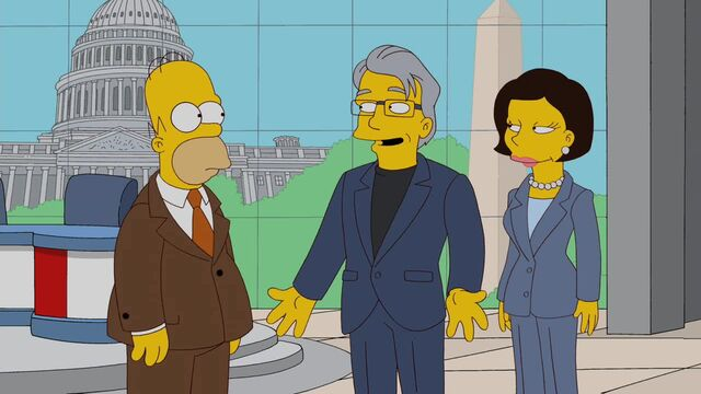 File:Politically Inept, with Homer Simpson 70.JPG
