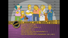 Season6Disc3Animation1Part1