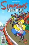 Simpsonscomics00166