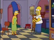 Sweet Seymour Skinner's Baadasssss Song 52