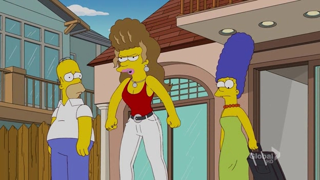 File:The Real Housewives of Fat Tony 93.JPG